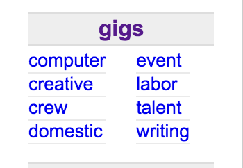 craigslist-freelance-gigs