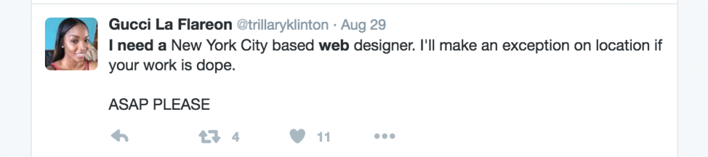 twitter-webdesign